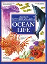 Mysteries and Marvels of Ocean Life