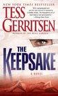The Keepsake (Rizzoli & Isles, Bk 7)
