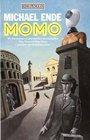 Momo (King Penguin)