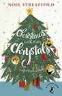 Christmas with the Chrystals  Other Stories