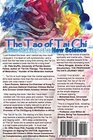 The Tao of Tai Chi The Making of a New Science One man's amazing 55 year journey from an angel in Kansas to a Taoist Temple in Hong Kong which  the world's largest institutions of science