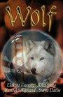 Wolf: Werelock / Wild Ones / Witching Hour / Wolfbound