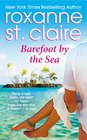 Barefoot by the Sea (Barefoot Bay, Bk 4)