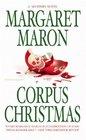 Corpus Christmas (Sigrid Harald, Bk 6)