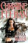 Dark Slayer (Carpathians, Bk 20)