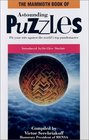 The Mammoth Book of Astounding Puzzles