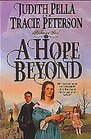 A Hope Beyond (Ribbons of Steel, 2)
