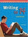 Writing to 14 Students' Book