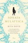 Sonata Mulattica Poems