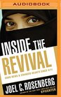 Inside the Revival Good News  Changed Hearts Since 9/11