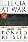 The CIA at War  Inside the Secret Campaign Against Terror