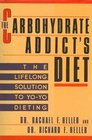 The Carbohydrate Addict's Program for Success