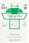 Life of Fred: Trigonometry