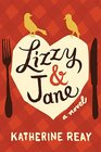Lizzy  Jane