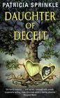 Daughter of Deceit (Family Tree, Bk 3)