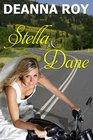 Stella and Dane A Honky Tonk Romance