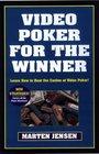 Video Poker For The Winner