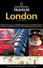 National Geographic Traveler London 2d Ed
