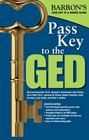 Pass Key to the GED 7th Edition