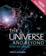The Universeand Beyond