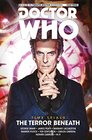 Doctor Who The Twelfth Doctor - Time Trials Volume 1 The Terror Beneath