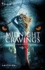 Midnight Cravings Racing the Moon / Mate of the Wolf / Captured / Dreamcatcher / Mahina's Storm / Broken Souls