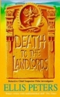 Death to the Landlords