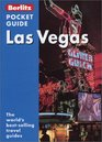 Berlitz Pocket Guide Las Vegas