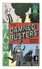 Damned Busters To Hell and Back Book 1