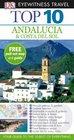 Andalucia and Costa Del Sol Top 10