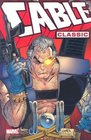 Cable Classic Volume 1 TPB