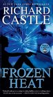 Frozen Heat (Nikki Heat, Bk 4)