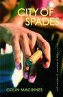 City of Spades