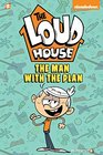 The Loud House 5 After Dark
