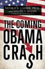 The Coming Obama Crash