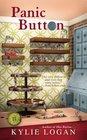 Panic Button (Button Box, Bk 3)