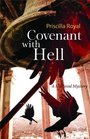 Covenant with Hell A Medieval Mystery