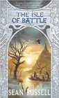 The Isle of Battle