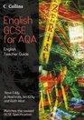 English Teacher Guide