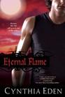 Eternal Flame (Night Watch, Bk 3)
