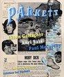 Parkett No 73 Paul Mccarthy Ellen Gallagher Anri Sala