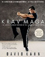 Krav Maga An Essential Guide to the Renowned Method--for Fitness and Self-Defense