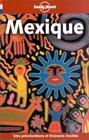 Mexique 5 - F