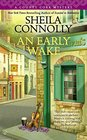 An Early Wake (County Cork, Bk 3)