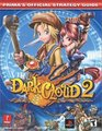 Dark Cloud 2 : Prima's Official Strategy Guide (Prima's Official Strategy Guides)