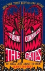 The Gates (Samuel Johnson vs the Devil, Bk 1)