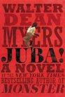 Juba A Novel