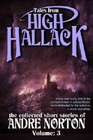 Tales from High Hallack Vol 3