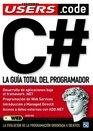 C La Guia Total del Programador--Manuales Userscode