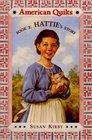 Hattie's Story